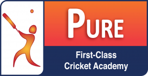 Pure First Class Cricket Academy