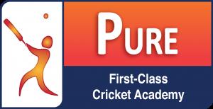 Pure First Class Cricket Academy